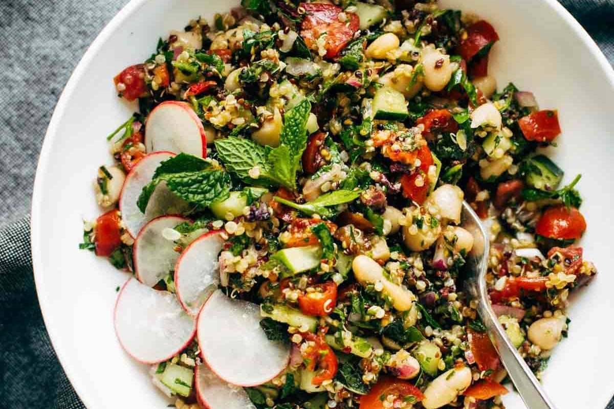 Greek-Salad-1-2