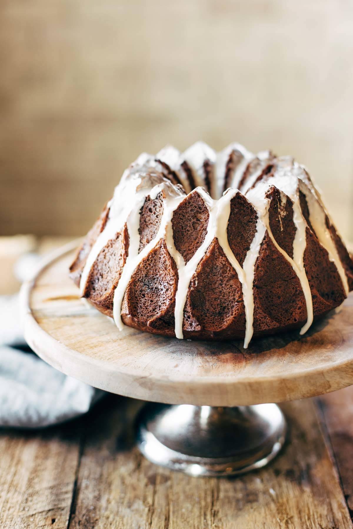 pumpkin-bundt-cake-2