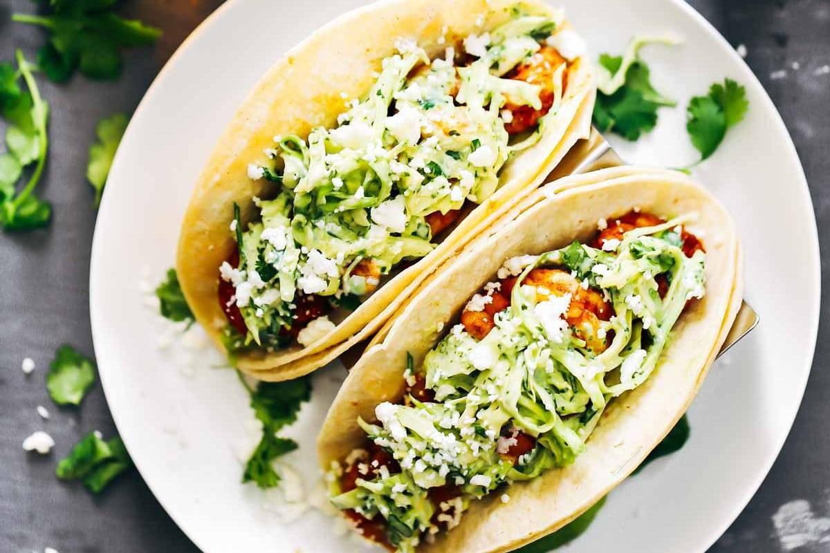 Shrimp-Tacos-3