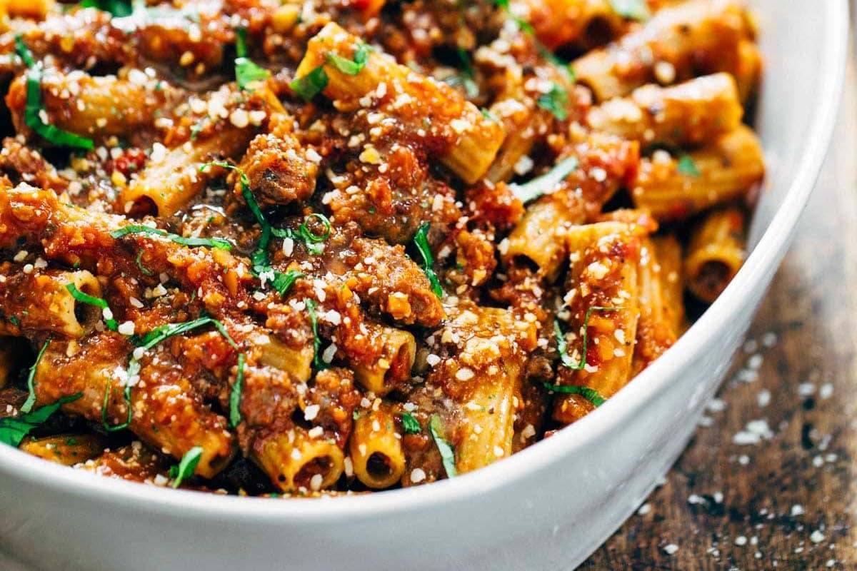 Spicy-Sausage-Rigatoni-13-redo
