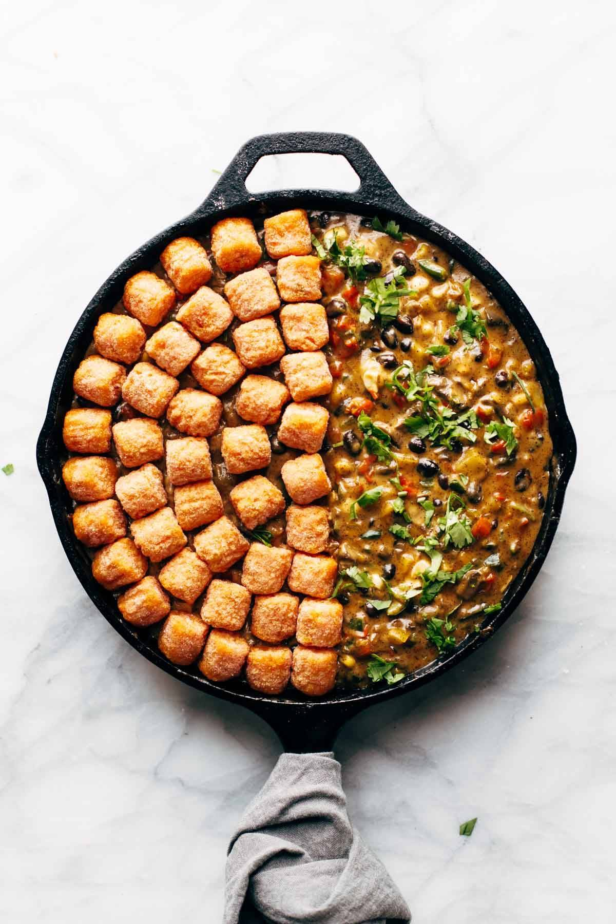 sweet-potato-tater-tot-hotdish-3