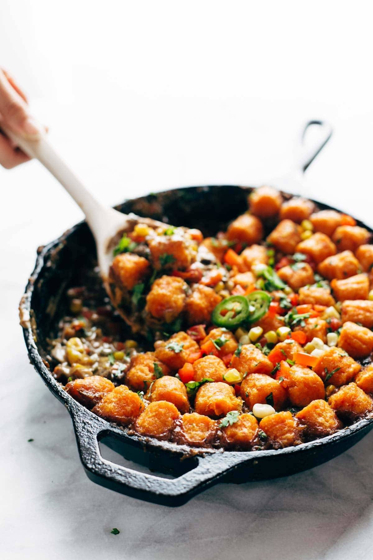 sweet-potato-tater-tot-hotdish-6
