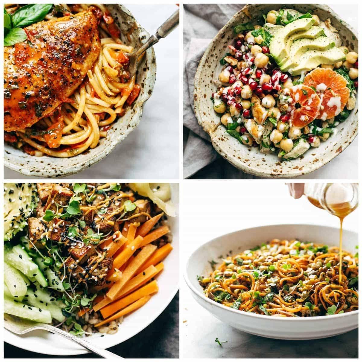 Viral-Food-Photos-1