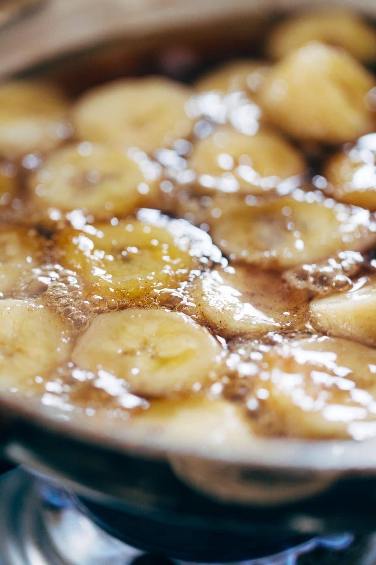 banana-oatmeal-1