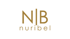 nuribel