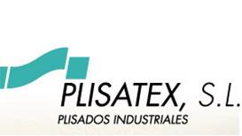 Plisatex