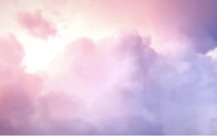 Pinker Moda » Doble color Pantone para 2016  Rosa Cuarzo y Serenidad ... d85638d31582