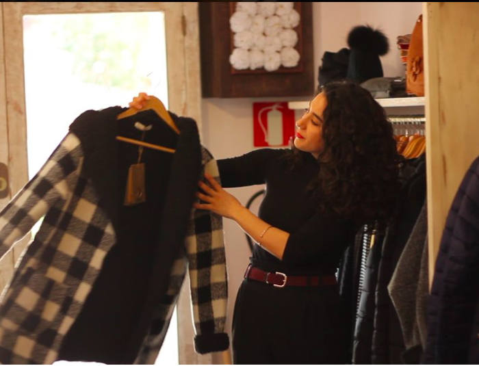 mypersho-idea-080-contest-premio-startup-freelance-moda-ropa