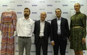 Epson by Ion Fiz, preimpresión, cartelería, Crea. Imagina. Impresiona, C!Print, impresión digital textil, Epson, Ion fiz,