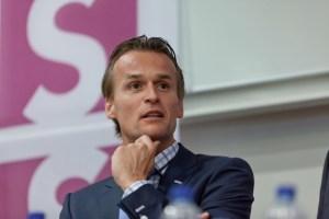 Zeeman textielSupers, artículos del hogar, ropa low cost, Bart Karis CEO, Director General, Erik-Jan Mares, Zeeman,