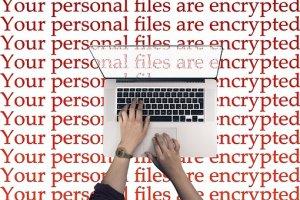 GDPR, General Data Protection Regulation, protección de datos