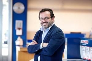 Asociación de Empresas de Gran Consumo, AECOC, Ignacio González, Fuencisla Clemares, Consejo Directivo de AECOC