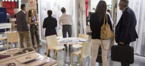 Textilhogar, Home Textiles Premium by Textilhogar, salones de textilhogar, textilhogar para el contract, Infinityinner