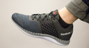 Reebok, Reebok Cotton+Corn, calzado ecológico, Reebok Future, zapatillas Reebok NPC UK, DuPont Tate & Lyle Bio Products, Susterra