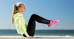 leggings, cosmética-textil, Emana , Bioslim, Grupo Solvay, Fulgar, Moda, Sport & Beauty, Push-up , Powerfit, Uniqa