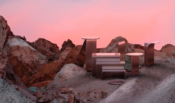 AITEX- UPV, Observatorio de Tendencias del Hábitat, Cuaderno de Tendencias del Hábitat, hábitat, hogar, textilhogar, AITEX, IVACE, AIDIMME, ITC,