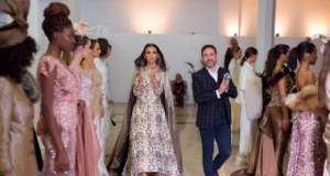 Antonella Di Campo,Fashion Law Institute Spain, FLIS, Instituto Europeo de diseño, IED, Fashion Law, la moda el derecho,