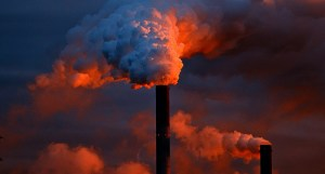 Naciones Unidas, ONU, Fashion Industry Charter for Climate Action, cambio climático, moda y cambio climático, Cumbre del Clima, lucha contra el cambio climático, Stella McCartney, The RealReal