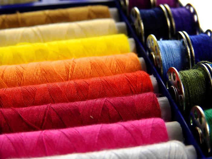 Confederación de la Industria Textil , Texfor, proyecto europeo ECO TEX, ECO TEX, sector textil , economía circular, sostenibilidad, trazabilidad, ecodiseño, gestión de residuos, reciclabilidad de materiales