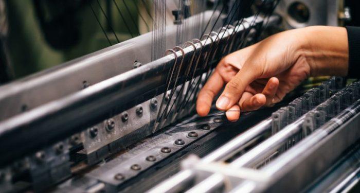 Convenio Sectorial Estatal , UGT, UGT-FICA, CCOO, sindicato, textil, confección,