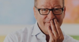 Ulrich Kellerer