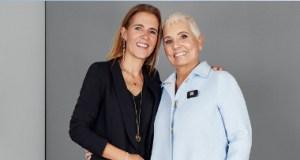 asociación , Asociación Creadores de Moda de España, Tous, joyería, firmas de autor, Marta Tous, Rosa Oriol