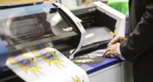 Graphispag, impresión, impresión digital, personalización, diseño, fira de barcelona