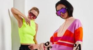MIDO Eyewear Show, tendencias Eyewear, Hawkers, gafas de sol, sector óptica,