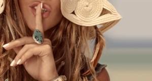 Maredamare,beachwear, tendencias beachwear 2020Maredamare,beachwear, tendencias beachwear 2020