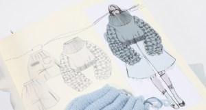 Pinker Moda, formación diseño y moda, IED Barcelona, Istituto Europeo di Design?, IED,