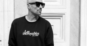 robertodiz, Roberto Diz, ACME, Asociación Creadores de Moda de España,