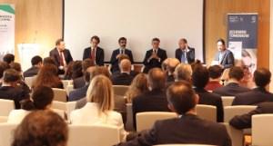 BNP Paribas Real Estate, sector logístico, paneuropea ESCP Europe,
