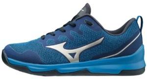 calzado de alto rendimiento, Global Footwear Product Division, Center of Balance, Mizuno, BASF, poliuretano Elastopan,