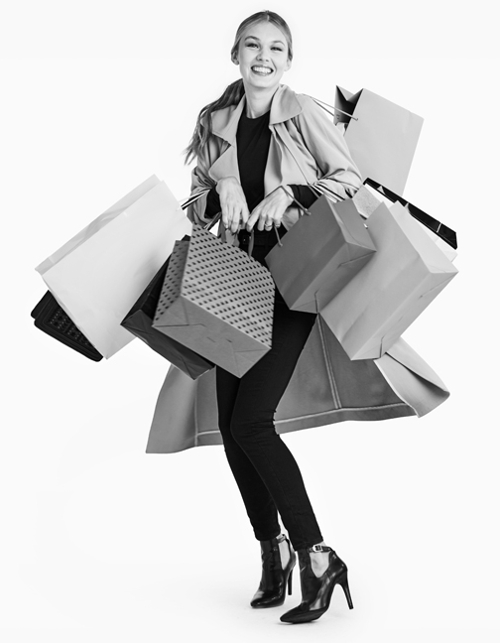 Thierry Petit, David Dayan,ingresos netos, Showroomprivé,minorista de moda online, retail, moda, ecommerce,