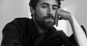 Asamblea General del Gremio Artesano de Sastres y Modistas, modista, aguja brillante, Juan Vidal, diseñador alicantino