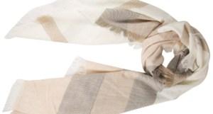 Isotoner, acessorios, gorro, bufanda, accesorios, OI 2020, tricot, firma de accesorios francesa