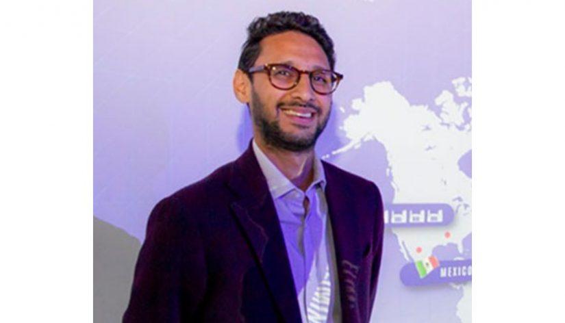 Indorama Ventures, Yashovardhan Lohia, Aloke Lohia, reciclaje de PET, sostenibilidad
