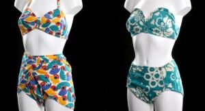 Bikini Art Museum, BAM, museo moda balneario, bikini, Louis Réard