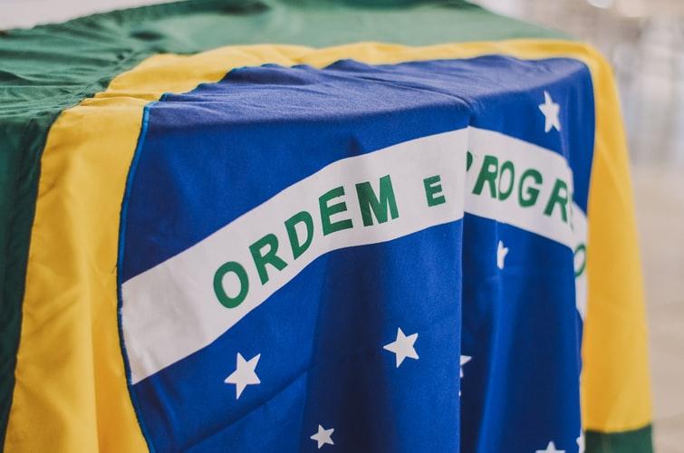Brasil, New Brasil Fashion Now, Apex-Brasil, Abest, Abit, Abicalzados, Blanc Fashion
