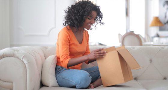 Logisfashion, eCommerce, logística, logística de la moda, logística inversa, devolución prendas,
