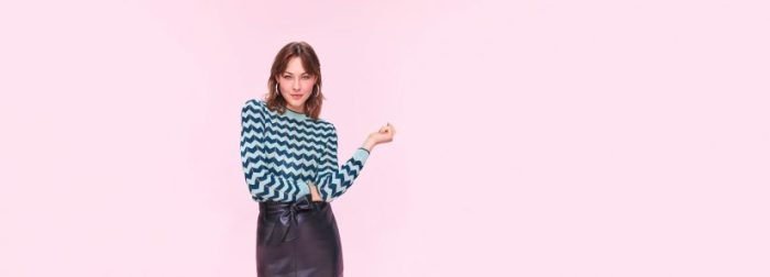 Showroomprivé, comercio electrónico de moda