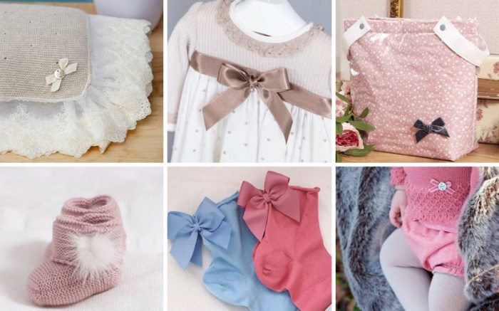 Grupo Madolaz , adornos textiles,packaging, moda íntima, adornos ropa baño, adornos moda infantil, adornos para lingerie, adornos para packaging, adornos textiles