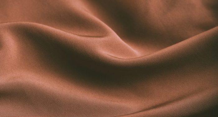 DOWSIL IE-8749, Dow, repelente al agua, acabado textil, acabado sostenible, Nicca Chemical,2020 R&D 100 Award