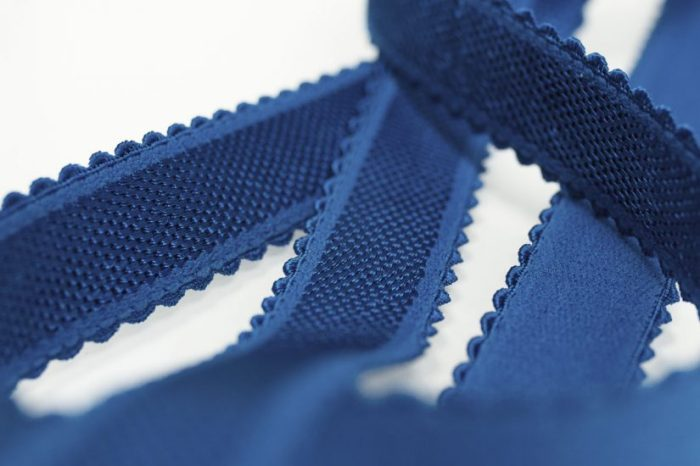 Cintas Martell, cintas, cintas elásticas, cintas rígidas, cinta personalizada, cinta técnica, cintas para lencería, cintas para deporte, ribete, tirante, cintura, cordón, monofilamento, banda transpirable, ratier, velcro