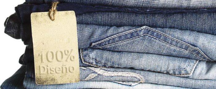 Adenea, etiquetado, etiqueta, etiqueta corporativa, distintivo de marca, embalaje, packaging,