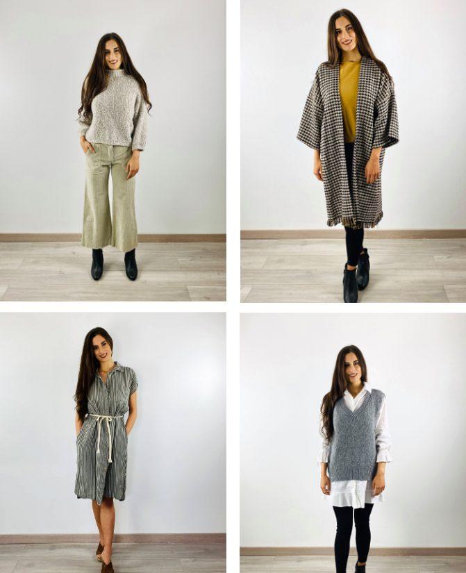 Moda Ling, mayorista de moda femenina, mayorista de moda, moda al por mayor, moda femenina, mayorista málaga