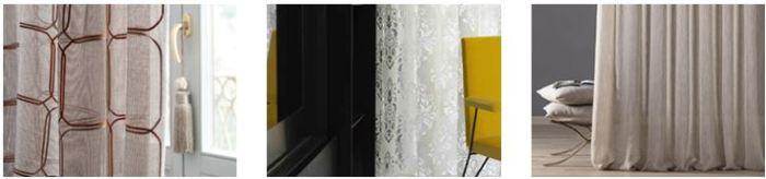 Aroa Proyecto XXI, Aroa, textil-hogar , decoración, decoración textil, accesorios de confección, tejidos, pasamanería , artículos de decoración textil