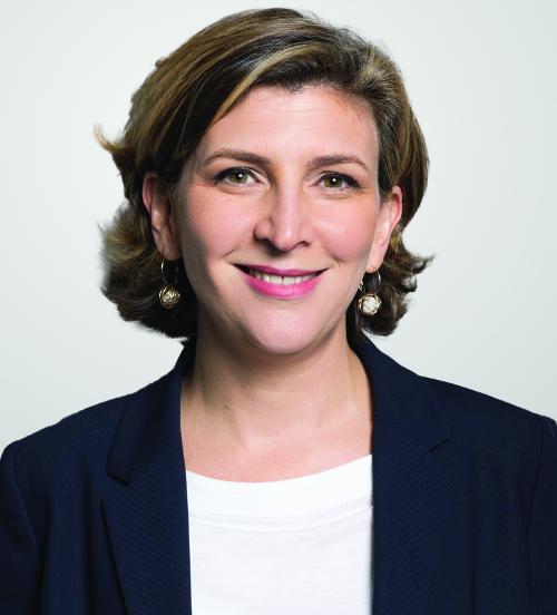 Céline Abecassis-Moedas