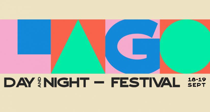 Lago Festival,