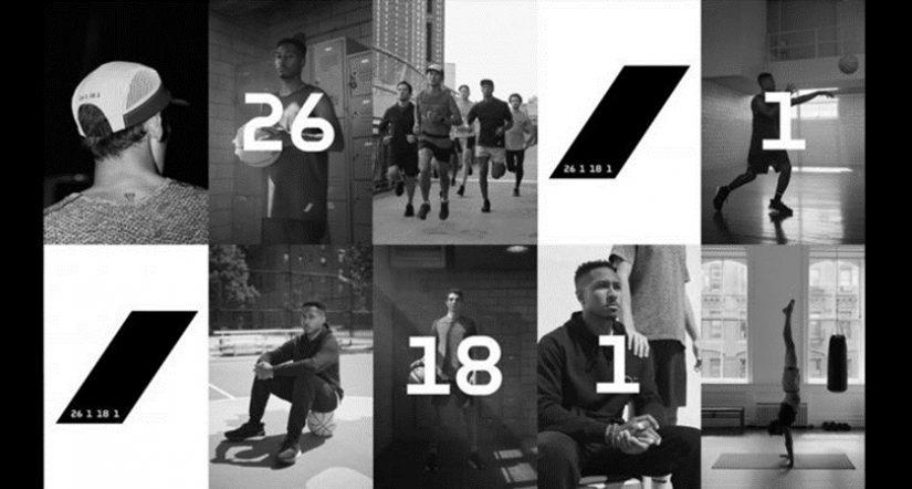 Zara Athleticz